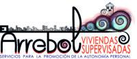 Web El Arrebol Logo